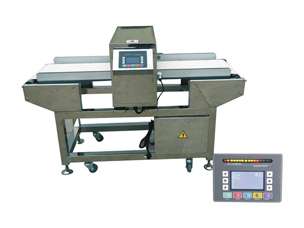 CQ810 數字機,食品金屬檢測儀 數字機CQ810全防水型全金屬檢測儀